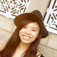 Lizhen User Profile