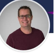 Wouter - Uživatelský profil