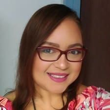 Mildred User Profile