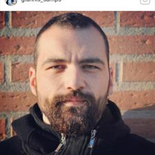 Profil korisnika Ιωαννης