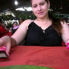 Profil utilisateur de Yoicar Mayerling