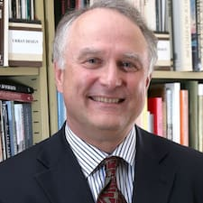David L User Profile