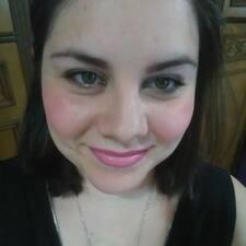 Donatella Aurora - Uživatelský profil