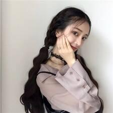 永福 User Profile