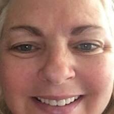 Profil utilisateur de Lorna