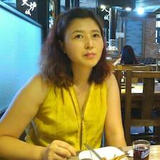 志安 - Profil Użytkownika