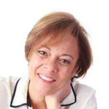 Simone Brugerprofil