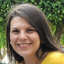 Marianella Brugerprofil