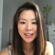 Li-Lian User Profile
