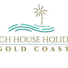 Profil korisnika Beach House Holidays