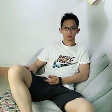 Nutzerprofil von 志宁