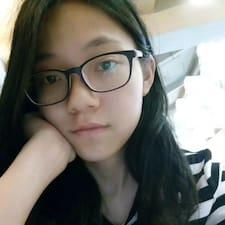 Profil korisnika 张晓
