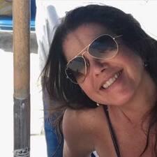 Profil Pengguna Madalena