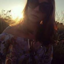 Agnieszka Ajka User Profile