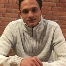 Karl Heinz User Profile