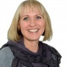 Liv Randi User Profile
