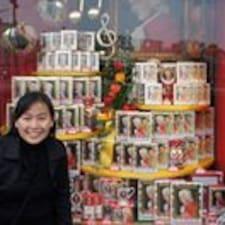 Hoong Choo User Profile