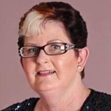 Profilo utente di Glenda
