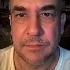 Ιωάννης Brukerprofil