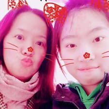 嘟嘟 felhasználói profilja