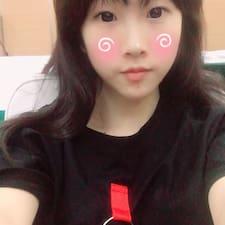 Perfil de usuario de 露丹