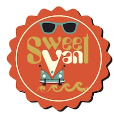 Perfil de usuario de Sweet Van