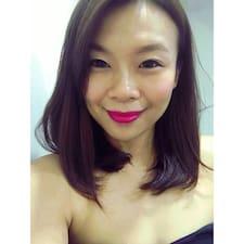 Mei User Profile