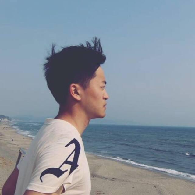 Profil korisnika Roro