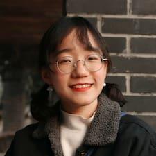 文萱 - Profil Użytkownika
