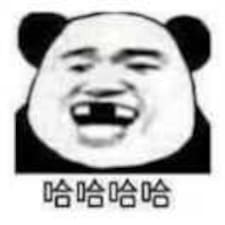 Profil utilisateur de 杨杰