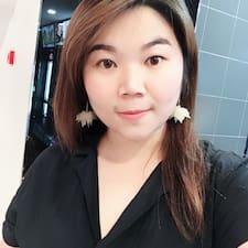 Sui  Ying Brugerprofil
