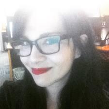 Aidaelena User Profile