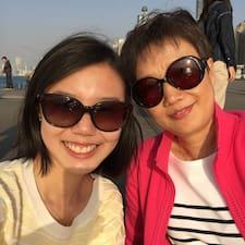 Siu Ling User Profile