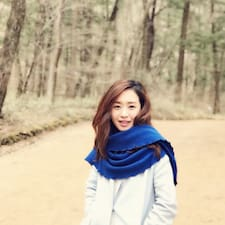 Aeyoung User Profile