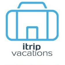 Perfil de usuario de ITrip Vacations - Maui