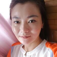 夏睿 Kullanıcı Profili