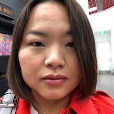 Xuemei - Profil Użytkownika