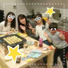 Tomokoさんはスーパーホストです。