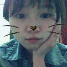 Profil utilisateur de 王钰
