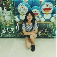 Profil utilisateur de Jz
