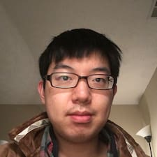 Yongzhou User Profile
