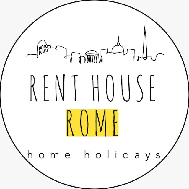 Guidebook for Roma