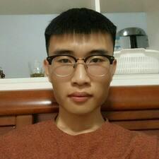 季忠 - Profil Użytkownika
