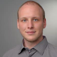 Armin Kullanıcı Profili