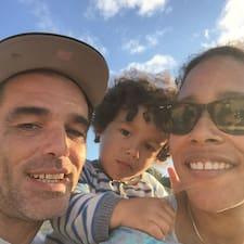 Famille Géneté User Profile