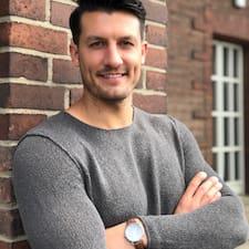 Philipp Kullanıcı Profili