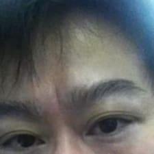 大智 User Profile