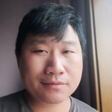 Profil utilisateur de Doolin