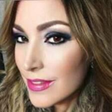 Profil korisnika Desiree