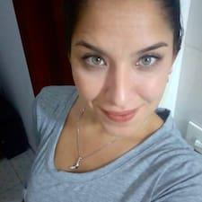 Romina Brugerprofil